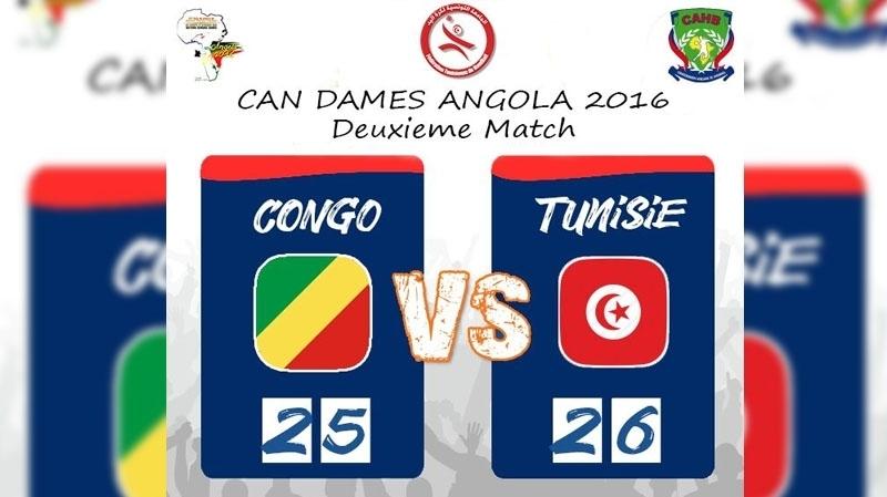 Angola 2016