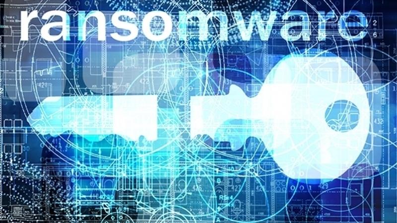 ansi-ransomware