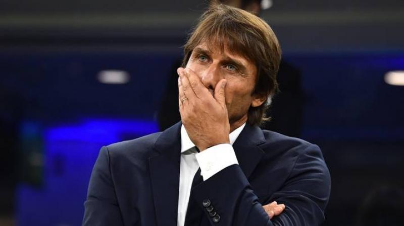 Antonio Conte menacé de mort