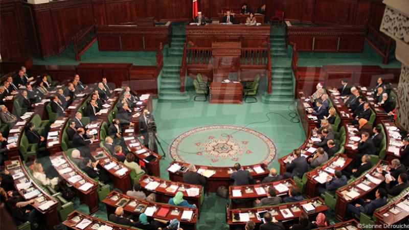 Approbation de l'initiative d'al-Krama pour l'amendement du décret 116