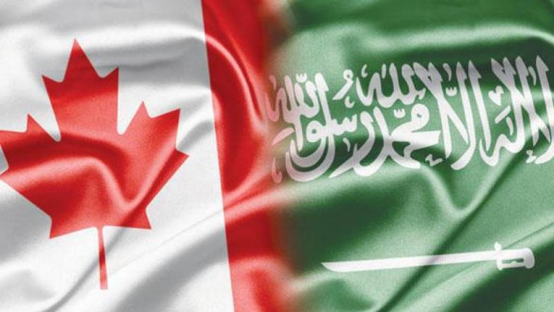arabie-saoudite-canada