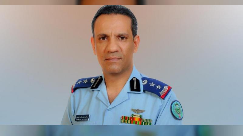 Arabie saoudite:Un bombardement des Houthis fait un mort et 21 blessés