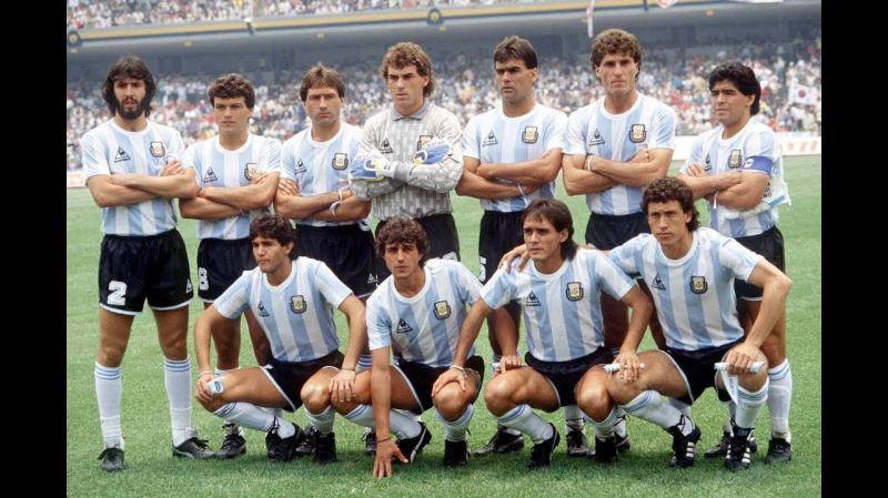 argentine1986