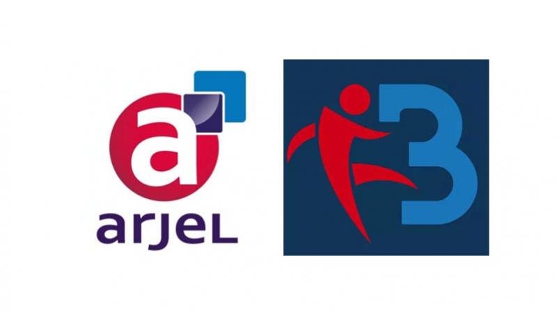 ARJEL répond à Casual Bet et prend des initiatives