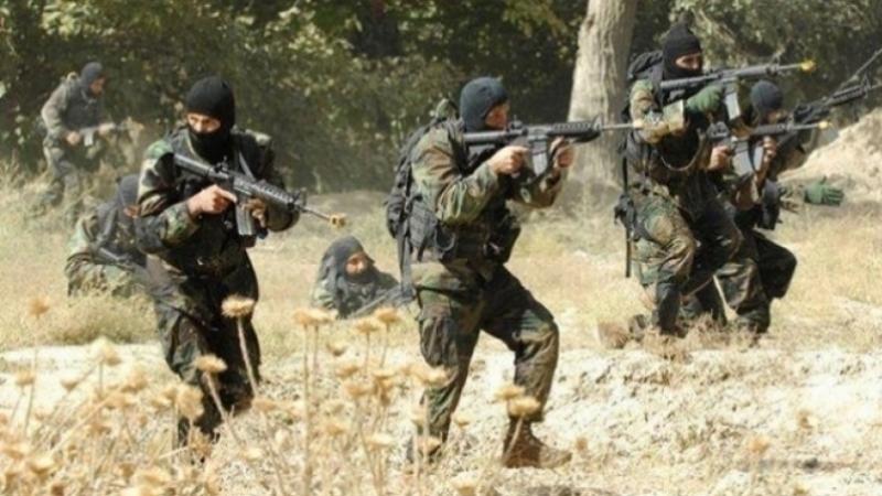 armée-algérie