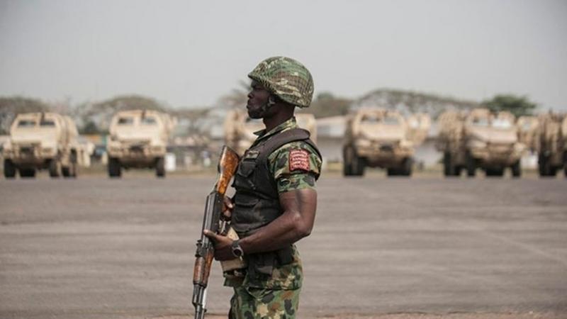 armée-mali