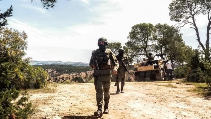 armée-tunisienne