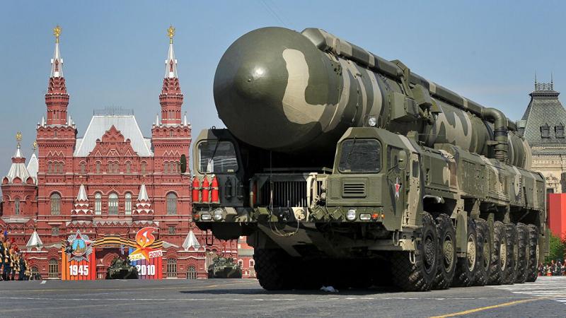 armes-nucléaires