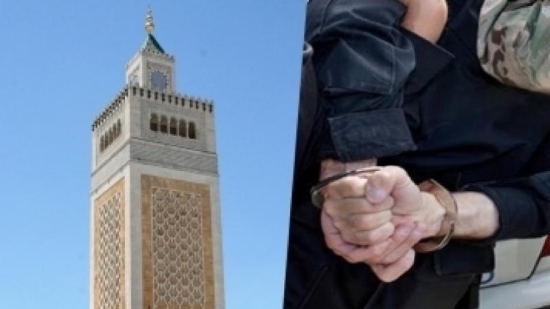 arresstation-mosquée