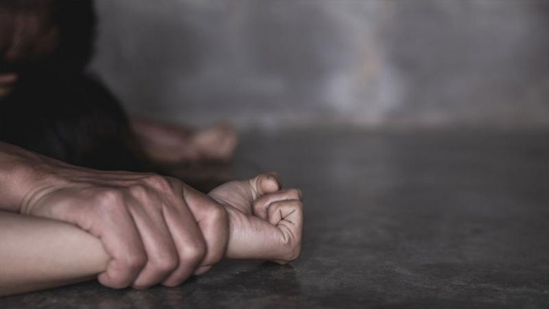 Arrestation de deux jeunes pour le viol d'une adolescente