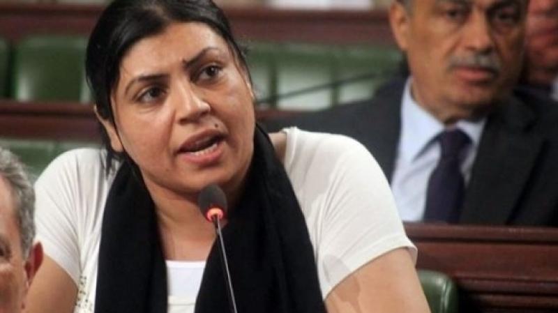 Asma-Aboulhana