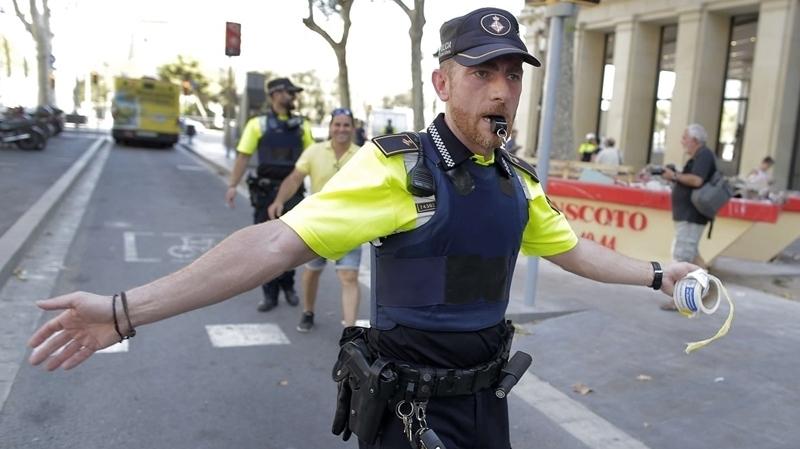attaque-barcelone