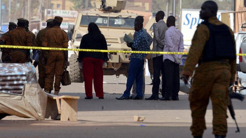 attaque-ouagadougou