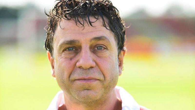 Atteint de coronavirus, le médecin du Stade de Reims se suicide