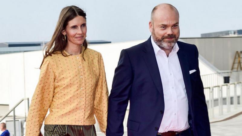 Attentats du Sri-Lanka: Un milliardaire suédois perd ses trois enfants