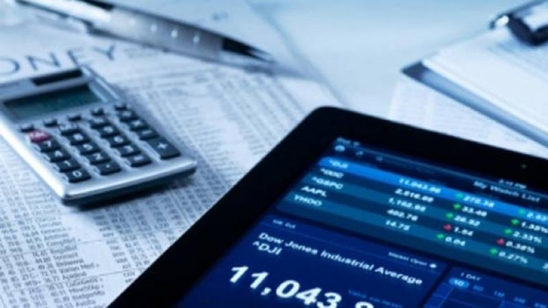 Augmentation de 18% des recettes fiscales à fin juin 2019