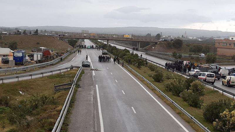 autoroute-tunis-bizerte