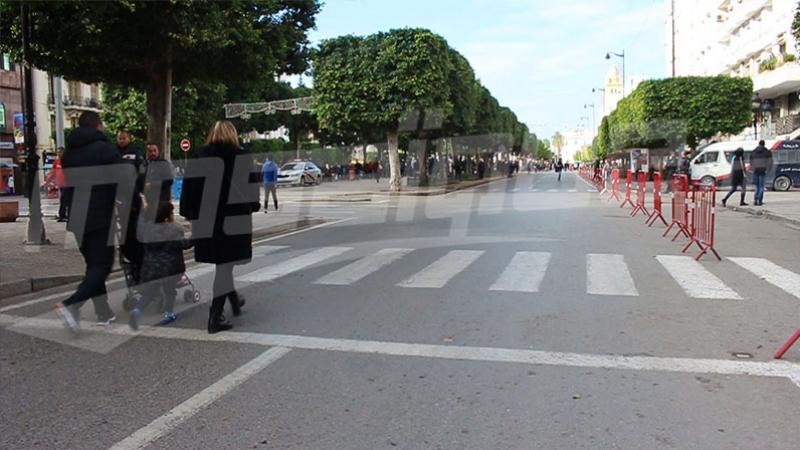 avenue-habib-bourguiba