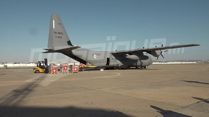 avion-militaire