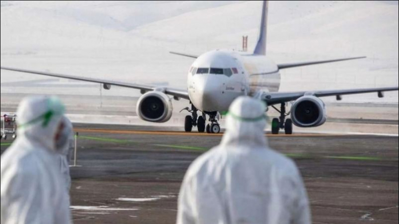 avion-rapatriement