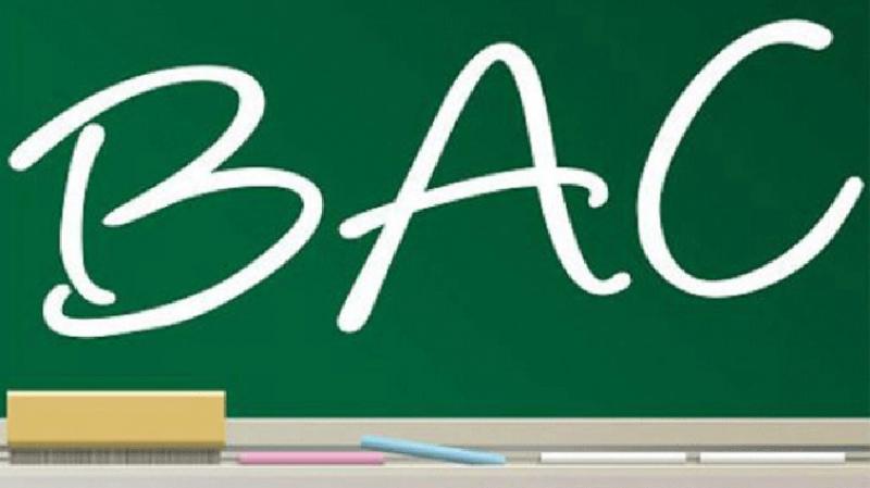 Bac : Cours de soutien et cours particuliers autorisés