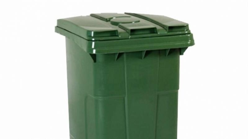 bac-ordure