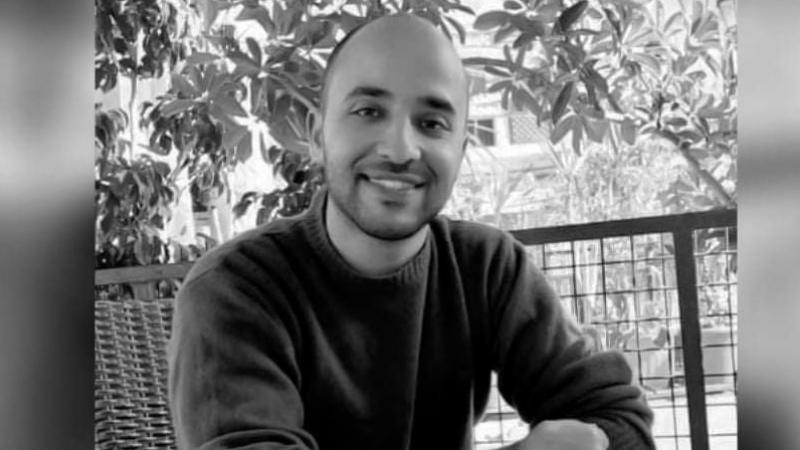 Badreddine Aloui