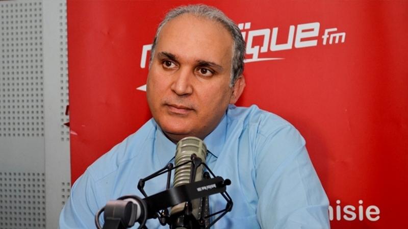 Baffoun appelle C.Sarsar à revenir sur sa décision de démissionner