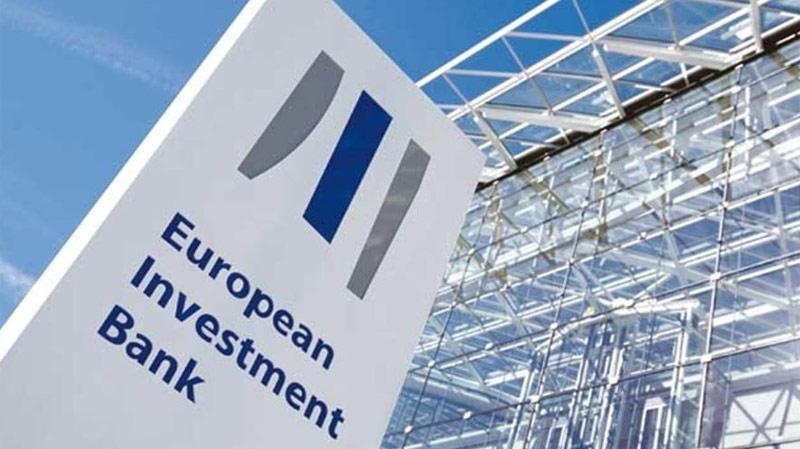 banque-eu-investissement
