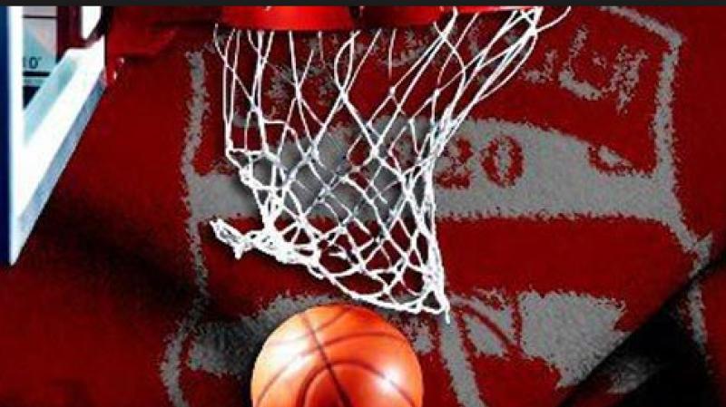 Basket-Club-Africain