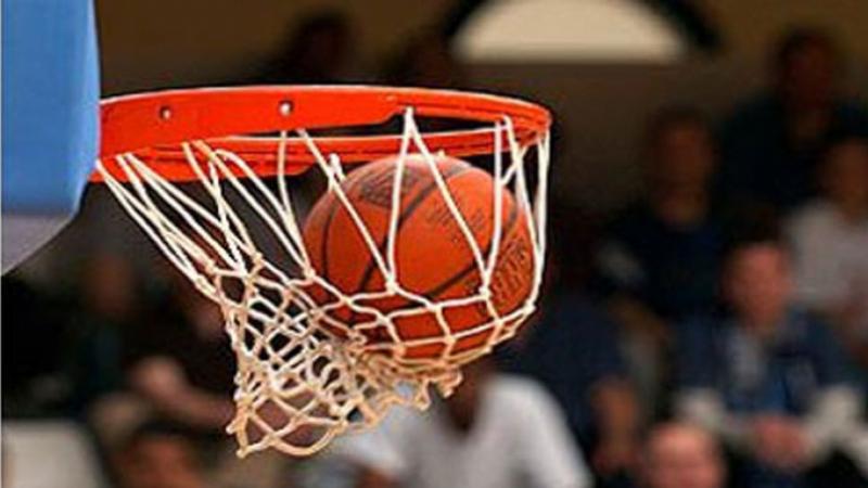Basket : Programme des demi-finales retour du championnat