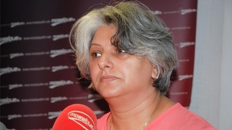 basma-khalfaoui