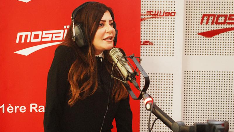 Baya Zardi : Voici la vérité derrière ma relation avec Ben Ali
