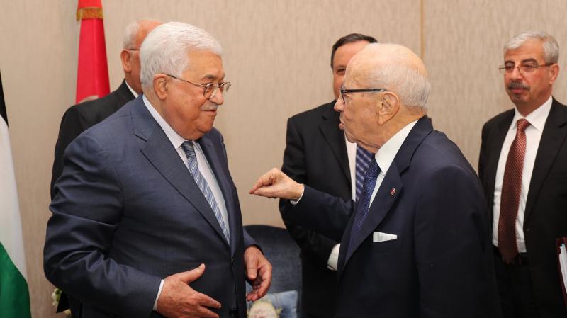 BCE-Abbas