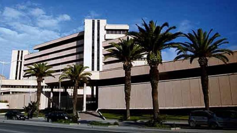 BCT: 50 millions de dinars en devises pour le ministère de la santé