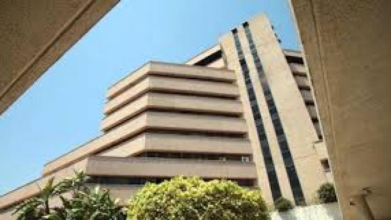 BCT: Hausse soutenue des besoins des banques en liquidité