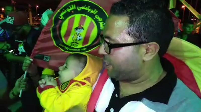 bébé-espérance