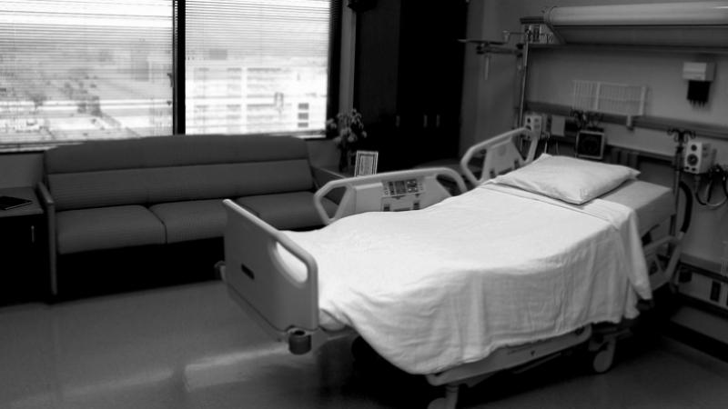 Béja: Nouveau décès du coronavirus