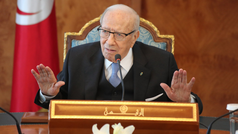 beji caied essebsi