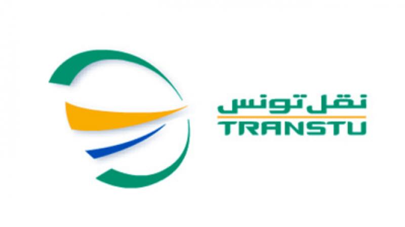 Belaid: les dettes de la TRANSTU atteignent les 960 millions de dinars