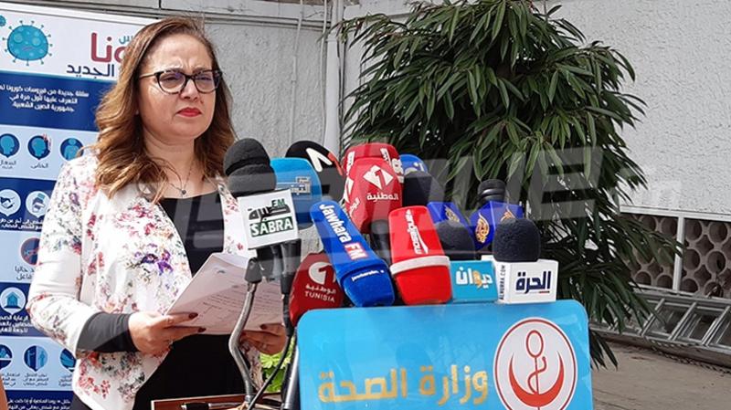 Ben Allaya: Le nombre de contamination et de décès en hausse