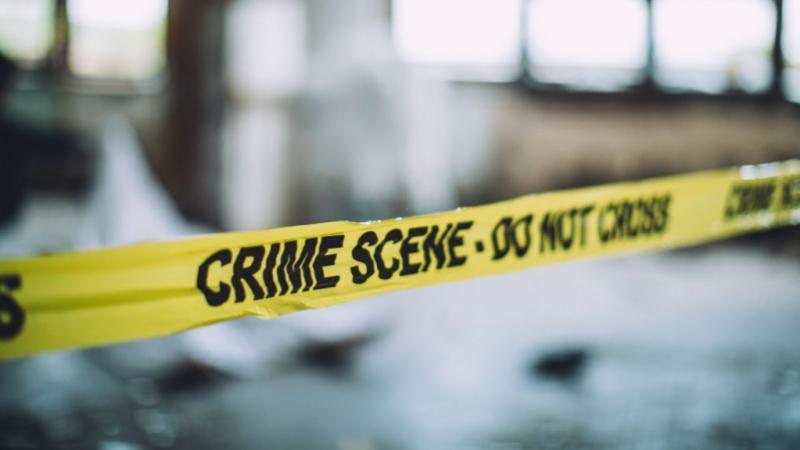 Ben Arous : Un couple retrouvé mort à son domicile