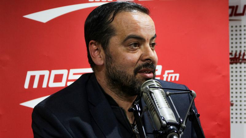 Ben Jomaa : je n'ai pas confiance en le goût des téléspectateurs