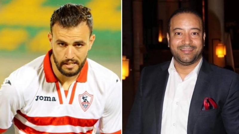 Ben Mim : Nagguèz n'a pas été libéré grâce à sa célébrité
