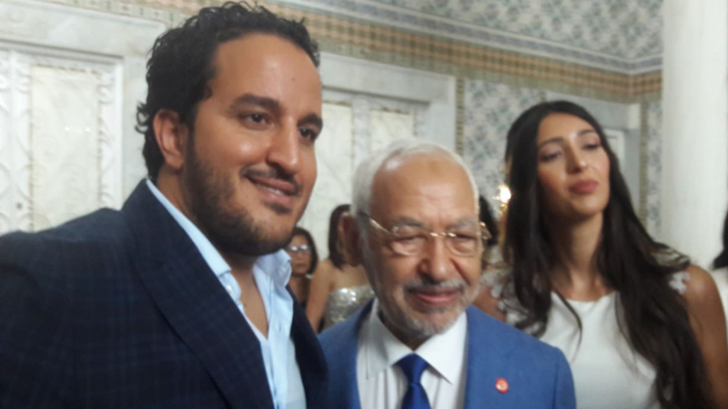 BendirMan-Ghannouchi