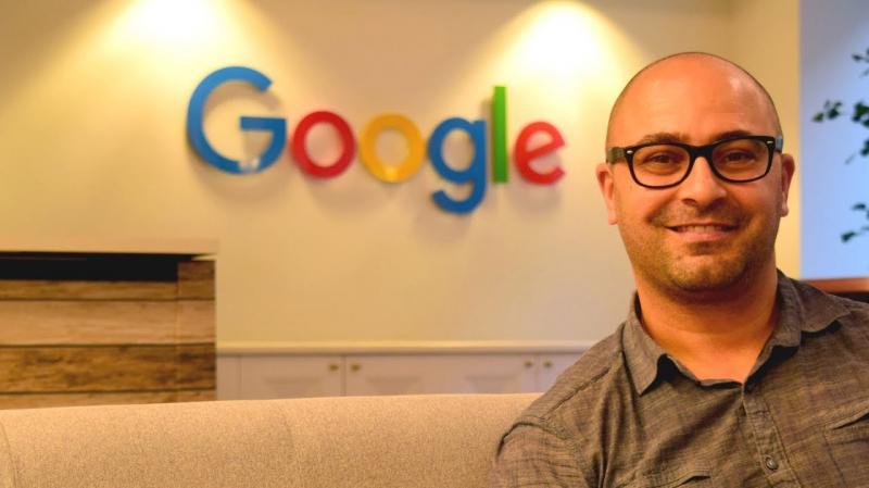 BERT e Quantum Processing expliquées parun ingénieur tunisien à Google