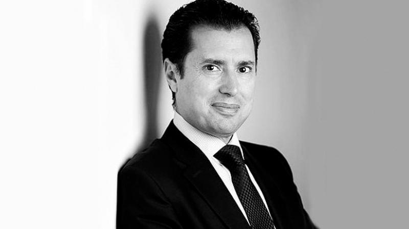 H Majdoub Explique Les Raisons De La D 233 Mission D A Belhaj Ali