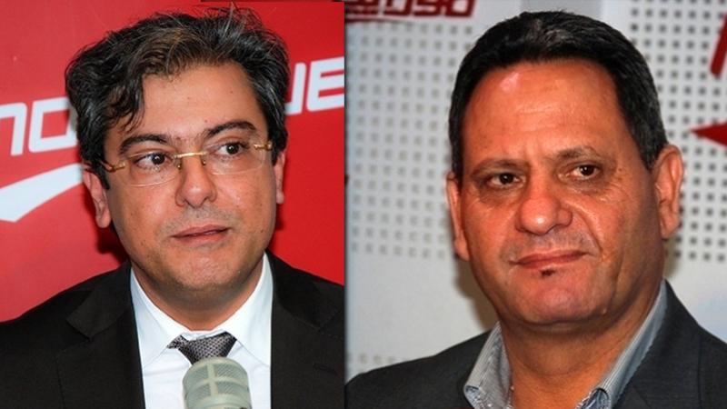 Bghouri à ben Nticha : autant faire revenir ben Ali !