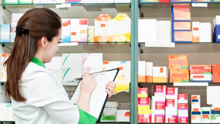 Bientôt les vaccins anti -Covid en pharmacie ?