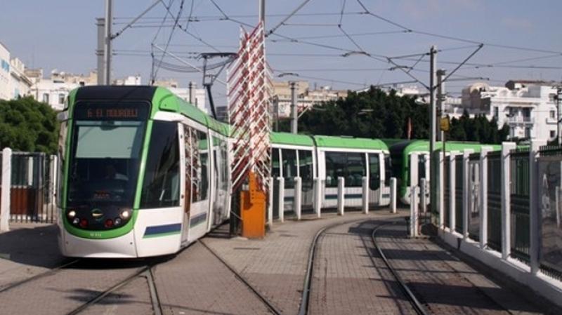 Bientôt une nouvelle ligne de métro reliant les Berges du Lac à Tunis